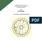 Asztrologia_-_Az_asztrologia_rovid__tajekoztato_bemutatasa.pdf