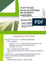 9_J. Habert & S. Burlon