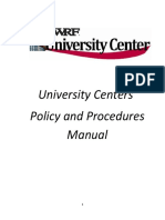 University-Center-Policies-and-Procedures.pdf