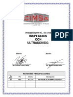 Cc-ut-09 r01_inspeccion Ut Con Anexos