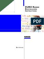 Iveco Catalogue