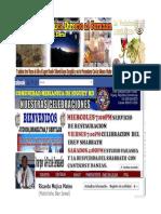 5-CONOCIENDO EL ORIGEN DE LA TEORIA DEL RAPTO.pdf