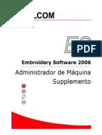 MMG.PDF