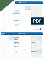 calendario+del+mes-2016