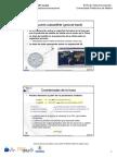 CSAT09 2 MecanicaOrbital Parte2
