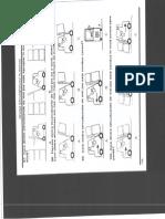 TESTE STIVUITORISTI 44-100.pdf