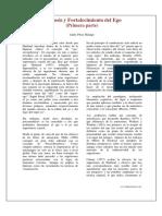 Hipnosis Fortalecimiento del Ego.pdf