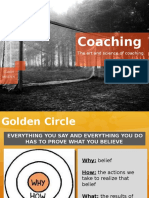 the art of coaching 2015 v2-2