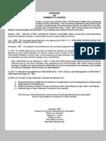 CEMA B105.1 Welded Steel Conveyor Pulleys_Parte2