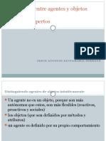 Diferencia-entre-agentes-y-objetos.pptx