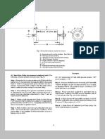 CEMA B105.1 Welded Steel Conveyor Pulleys_Parte3