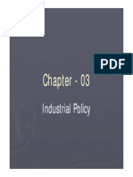 industrial-policy.pdf