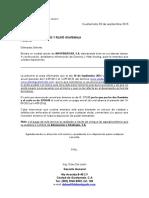 Informe de Dominio Arbol y Pleats)