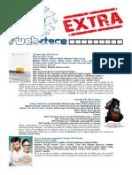 Catálogo Extra - Enero 2016