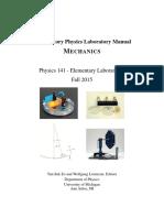141_lab+manual