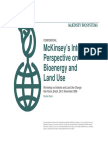MCkinsey Internal Guide_Biomass