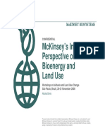 MCkinsey Internal Guide_Biomass