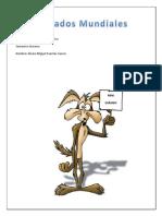 Miniexamen.pdf