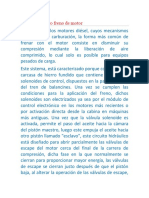 Funcionamiento freno de motor.pdf