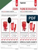 Wk05 Customer Impressions French