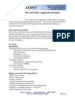 OALC_HALT_HASS_and_HASA_Application_Seminar.pdf