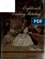 Eighteenth Century Painting (Art eBook)