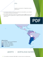 CONSEJERIA EN ABORTO.pptx