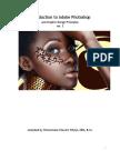 Photoshop Textbook
