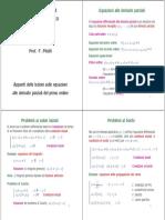 PDE_1ord.pdf