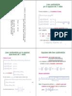 PDE_2ord.pdf
