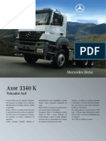 mercedeaxor1.pdf