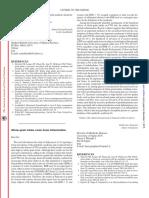 Am J Clin Nutr-2006-Esposito-1440-1.pdf