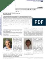 borneo2012.pdf