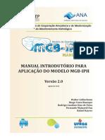 01 Manual_intro_MGB - V2p0