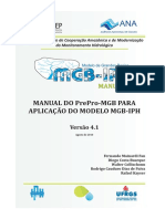 04 Manual_PrePro-MGB - V 4p1