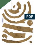 Potatos PDF Pgs 1 5 4-d5d0pjby Billybob88q