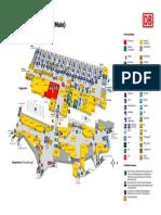 Frankfurt Main Hbf de PDF