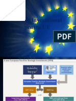 plan investitional UE.pptx