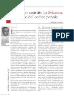 338-1309-1-PB.pdf