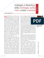 339-1093-1-PB.pdf