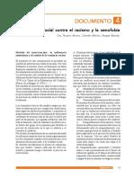 Documentos 04