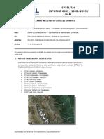 Informe Sobre Mal Estado de Los Flejes Zona Norte (Reparado)