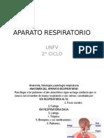 2° CICLO  APARATYO RESPIRATORIO UNFV copia.ppsx
