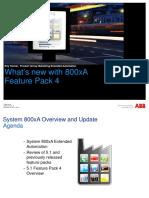 800xA FP4.pdf