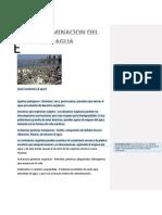 16en22.pdf