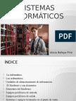 Sistemas informáticos.pptx
