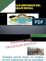 Sesion 1 Desarrollo Historico Del Trabajo Social (1)