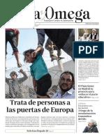 ALFA Y OMEGA - 21 Enero 2016.pdf