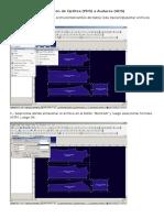 Conversion de Optitex-Audaces