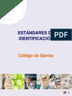 CUADERNILLO-CODIGO-DE-BARRAS-2.2_1.pdf